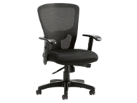 Picture of Breathe Jr. Task Chair