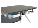 Picture of Tayco One Touch Table Accessory Tray