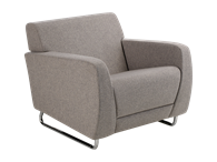 Picture of Suave Lounge Chair
