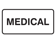Picture of Medical