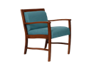 Picture of Drift Side Chair
