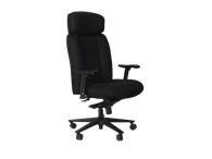 Picture of Vibe Chair