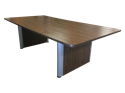 Picture of Miller Conference Table