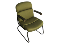 Picture of Elite Side Chair