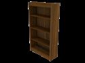 Picture of Statesman Bookcases