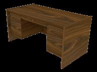Picture of Statesman Executive Desk