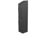 Picture of Slope Top Double Locker