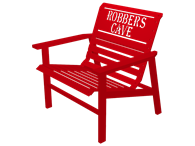 Picture of Adirondack Chair