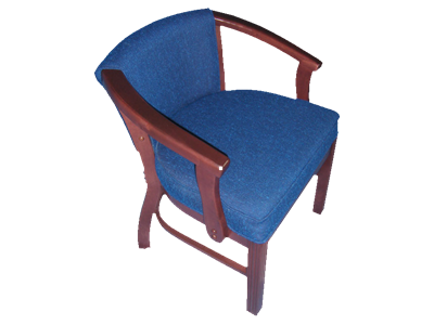 Picture of Baltic Chair