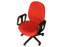 Picture of Solutions Deluxe Chair