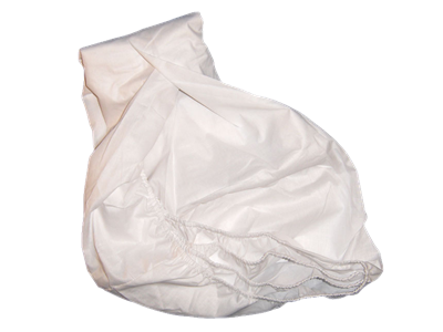 Picture of Fitted Sheets