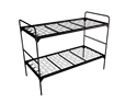 Picture of Series 400 Bunk Bed