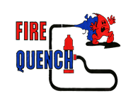 Picture of Fire Quench