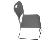 Picture of Piper Stack Chair